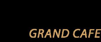 Grand Café Batifol